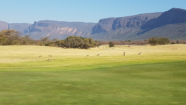 siti di incontri Mpumalanga