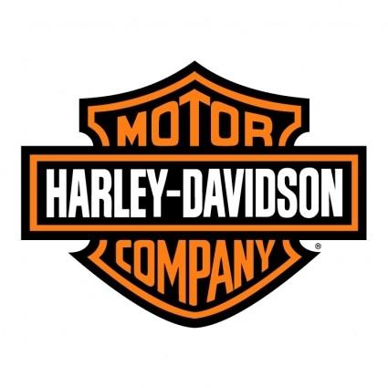 1902: nasceva l'Harley Davidson Trip Styles