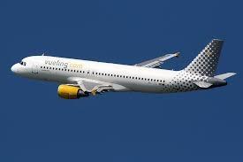 Vueling inserisce voli speciali per le partite di Champions League News dagli Operatori