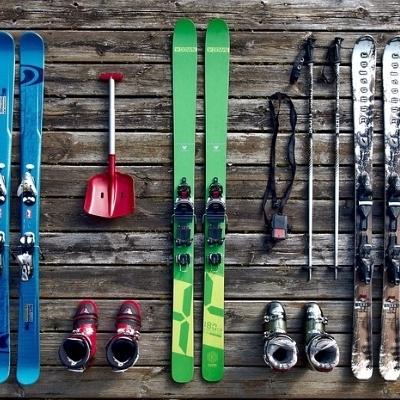5 ragioni per andare a sciare a Tignes