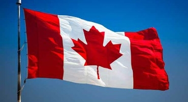 Nuove procedure per l'Ingresso in Canada Destinazioni