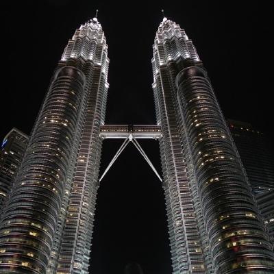Le 20 città più visitate al Mondo Destinazioni