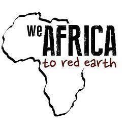 L'Africa oltre il turismo Africa