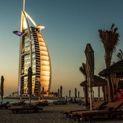 5 Errori comuni da non commettere a Dubai Destinazioni