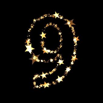 9 Dicembre Curiosità