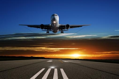 Come trovare online i voli più economici Viaggiare