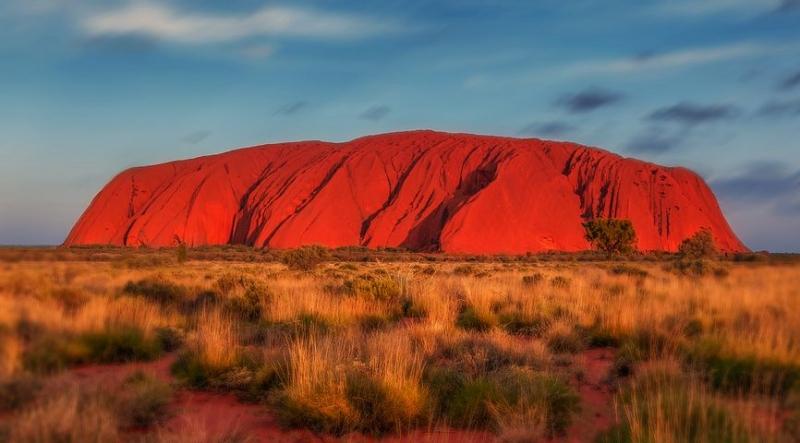 5 consigli per la  tua vacanza On The Road in Australia
