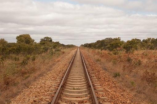 La linea alta velocità marocchina viaggi in treno