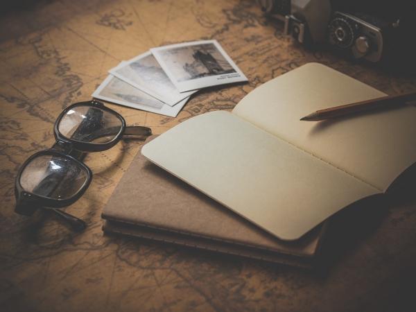Viaggi all'estero: ordinanza in vigore fino al 30 aprile Viaggiare