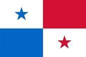 Panamà