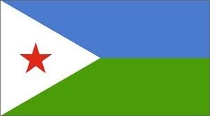 Gibuti