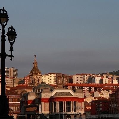 Tour da Bilbao a Madrid Tour Individuali e di Gruppo