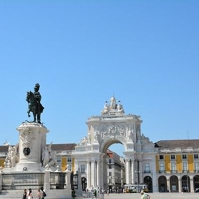 L'Anima del Portogallo Tour Individuali e di Gruppo