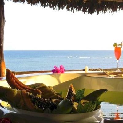 Mawe Resort ****