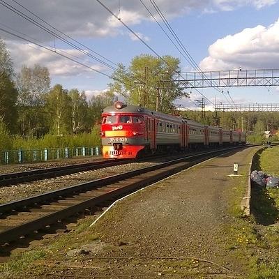 Transiberiana - (Mosca ~ Irkutsk) Tour Individuali e di Gruppo
