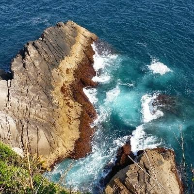 Shikoku e Kyushu, isole di vulcani e samurai