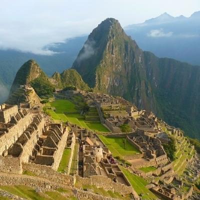 Trekking e siti archeologici