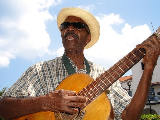 Immersione nella cultura Cubana Tour Culturali