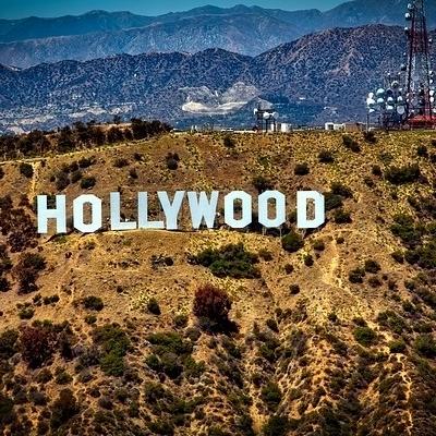 Gran tour dei Parchi Nazionali in gruppo con Los Angeles, San Francisco e Las Vegas