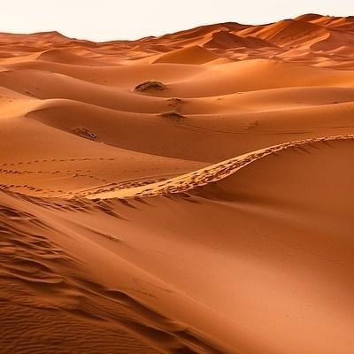 Marocco: Natura e cultura Tour Individuali e di Gruppo