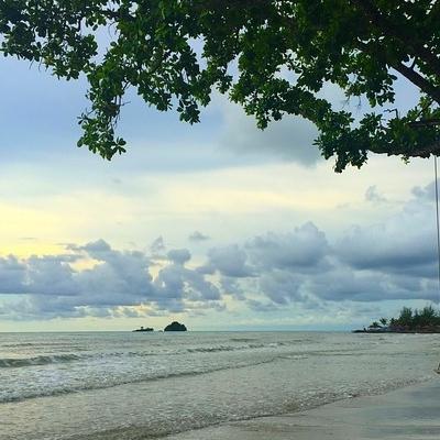 Arcipelago di Koh Chang