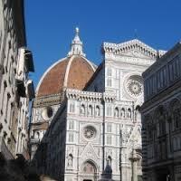 Da Firenze a Siena la Via del Rinascimento Trekking