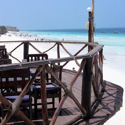 Tanzania Sud: Safari, archeologia e spiagge tropicali Safari