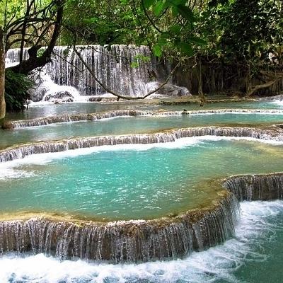 Laos – Cambogia: attraverso l'Indocina Tour Culturali