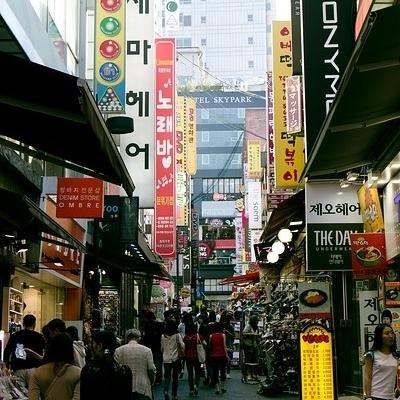 Viaggio in Asia Tour Culturali