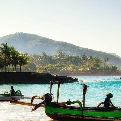 Isole Molucche: Le leggendarie isole delle spezie
