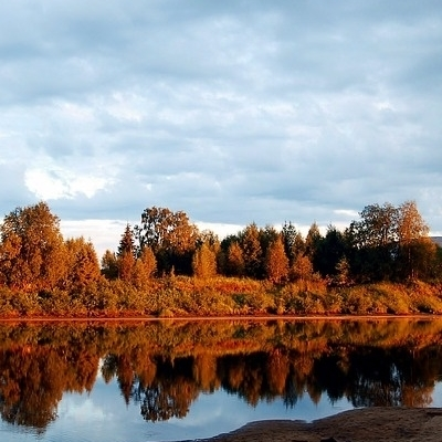 Avventura nella terra dei Sami Tour Culturali