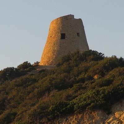 Sardegna, Archeologia dell'Isola Felice
