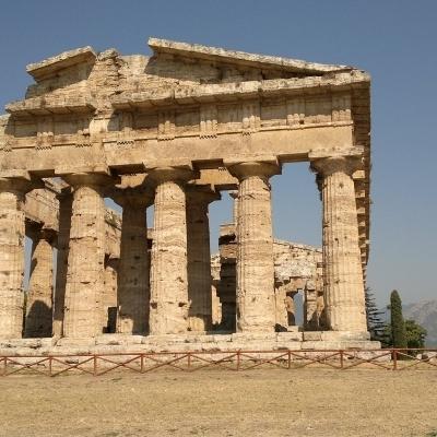 Alla riscoperta della Magna Grecia Tour Individuali e di Gruppo