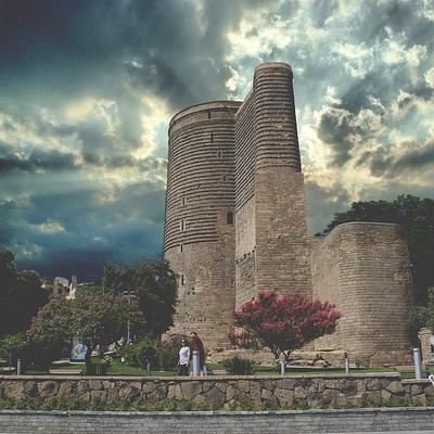 "L'antica ""Terra dei Fuochi"" Tour Culturali"