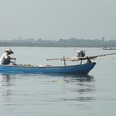 Dal Nord al delta del Fiume Mekong Tour Individuali e di Gruppo