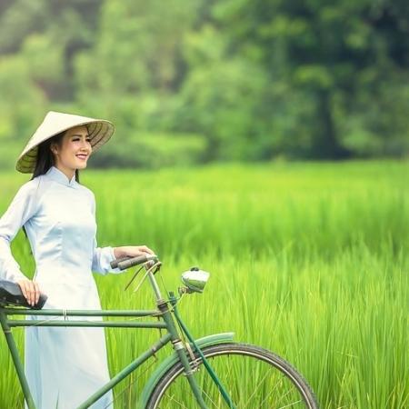 Il Vietnam rimane sempre nel Cuore Tour Culturali