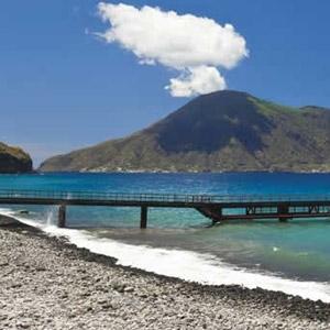 Tour delle Isole Eolie:le 7 Perle di Sicilia Turismo culturale