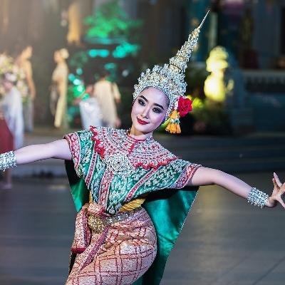 Thailandia Meravigliosa Tour Culturali