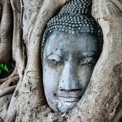 Tesori Thailandesi Tour Culturali