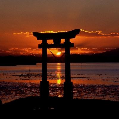 Japan Highlights Tour Culturali