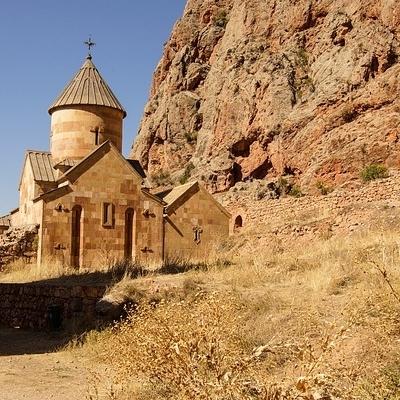 Armenia Tour Antichi Monasteri Tour Individuali e di Gruppo