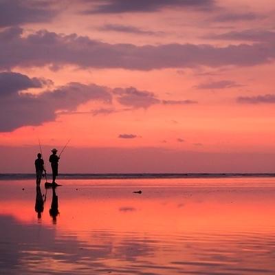 Bali: tra mare, cultura e relax
