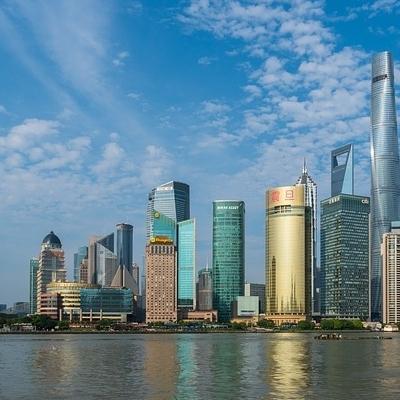 Tradizione & Modernità: Pechino, Xi'an, Guilin, Shanghai Tour Individuali e di Gruppo