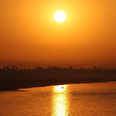 La magia del Nilo e delle sue oasi