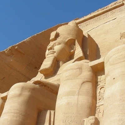 Le oasi dei Faraoni Tour Individuali e di Gruppo