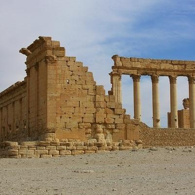 Giordania: Storia & Cultura Tour Individuali e di Gruppo