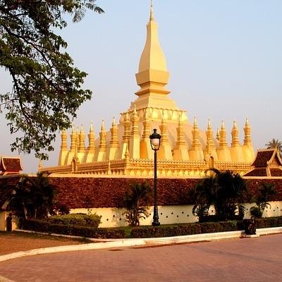 Patrimonio del Laos dal nord al sud Tour Individuali e di Gruppo
