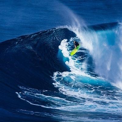 Maldive: Surf - L'onda perfetta Vacanze