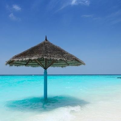 Maldive e Sri Lanka le due perle dell'oceano indiano Mare