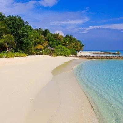 Tour in Sri-Lanka e riposo alle Maldive Tour Individuali e di Gruppo